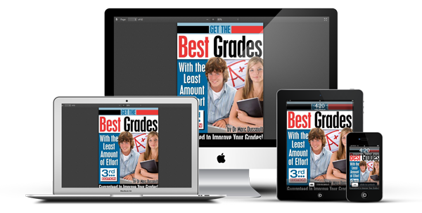 This eBook And Bonuses Are Fully Compatible With Apple's OSX And iPads and Microsoft Windows